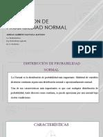 CLASE 1 proba 2.pdf