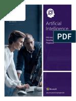 inteligencia artifial libro microsoft.pdf