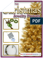 6 Fun and Free Christmas Jewelry Projects eBook.pdf