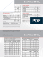 Spec Sheet 3.5 DRILL PIPE 3.5