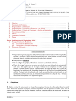 requisitosproyecto.pdf