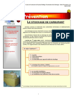 50 Infos Prevention