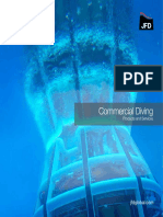 Commercial Diving Doc-bro-4 r0 Screen Version 3
