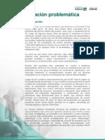 Actividad 2 (9).pdf