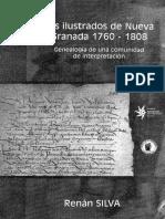 Silva%2c Renán. Los ilus-1760-1808 %5bEd. OCR%5d.pdf