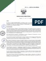 3. Manual de Organizacion y Funciones - Hh (1)