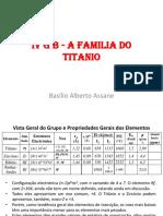4- IV g b - A Familia Do Titanio-1