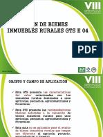 VALUACION_BIENES_INMUEBLES_RURALES.pdf