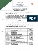 3561_presupuesto-2019