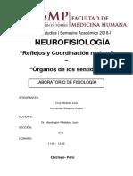 421026722-Neurofisiologia.pdf