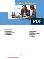 TECNICAS_DE_NEGOCIACION (1).pptx
