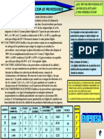 clasificacion_proveedores