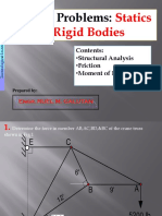 241454405-Statics-of-Rigid-Bodies.pdf
