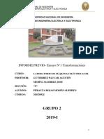 IP3-labo de maquinas 3