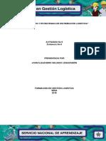 Manual Seccion Logistica