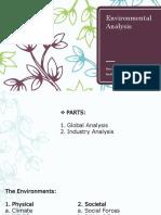 3.Environmental Analysis.pptx