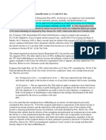 13-14. Commissioner of Internal Revenue vs CA and GCL Inc.docx