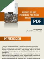 255855424-Residuos-solidos-y-biologicos-pptx.pptx