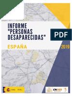 Informe_Personas_desaparecidas_España_2019_126190194