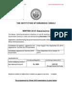 amie-exam-scheme.pdf
