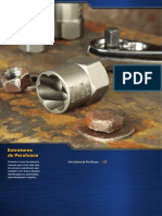 843_Extratores-de-Parafusos.pdf