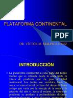 Plataformas clasticas