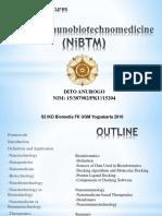 2016 DITO Nanoimmunobiotechnomedicine.pdf