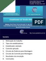 2012.2 - Estabilizador de Tensão Alternada.pdf