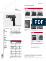 SAS-weapons-pistols-Tokarev-TT-33.pdf