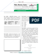 Química - 1º ano  Parcial - 2b.pdf