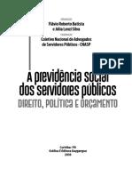 3. Os modelos de Estado na tensão entre políticas econômicas e políticas sociais.pdf