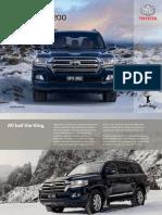 LC200 Online Brochure 041017