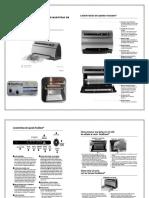Manual de Uso Sellador de Muestras de Minerales[1]