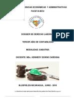Docier D° Laboral Junio - 2018.docx