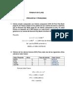 TRABAJO_EN_CLASES_FINANZAS_II_1.docx