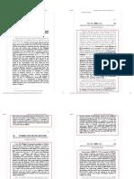 1. Mitsubishi V. CIR.pdf