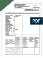 GFPI-F-019_Formato_Guia_de_Aprendizaje construccion aves.docx