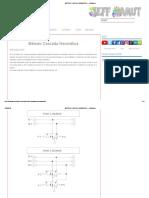 Metodo Cascada Neumatica _ Jeff Mamut