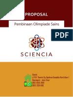Proposal Penawaran OSN1