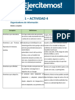 Actividad 4 m1_alvarez Lorena