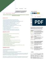 Prev_exam_2__Ques_Progrmr.pdf