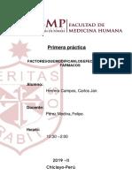 Infrome -Lab Farmaco-herrera Campos Carlos 12.30-2.00pm-Convertido