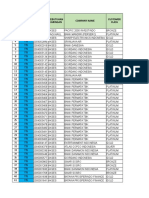 Verifikasi DATEK IPVPN Sampai 2010