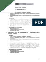 2._perfiles Profesionales de Expresion de Interes - Final 15 Agosto