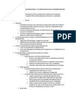 resumen1_comportamiento organizacional