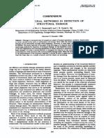 0045-7949(92)90132-j.pdf