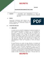 A.I. VICTIMIZACION EN LA REGION DE  PUNO.doc