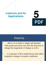 2_elasticity_lecture.ppt