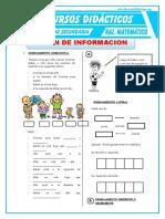 Orden-de-Informacion-para-Primero-de-Secundaria.doc