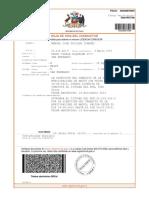 HVID_500238870384_25039422.pdf